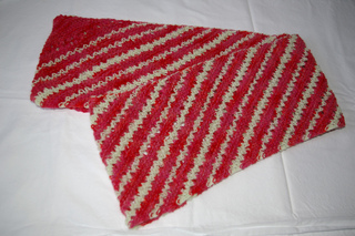 Lena_scarf2_small2