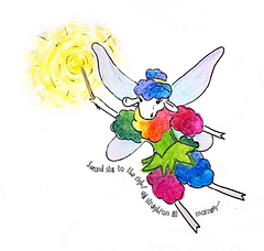 Tinkerbell4_small