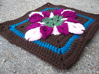 Garden_afghan_002_small2