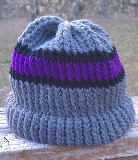 Charity_hat__6_small2