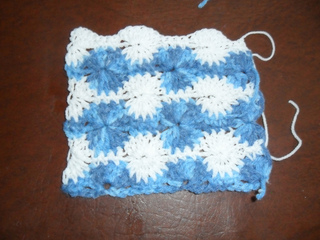 Shawl_162_small2