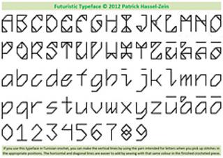 Futuristic_typeface_small2