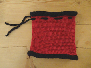 Red_cowl__1_small2