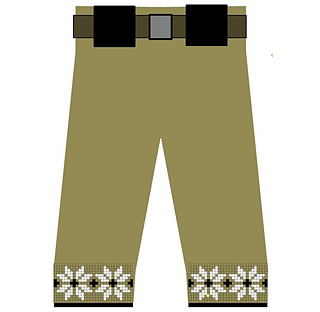 Viking_trousers_-_sketch_small2