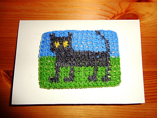 Cat_card_small2