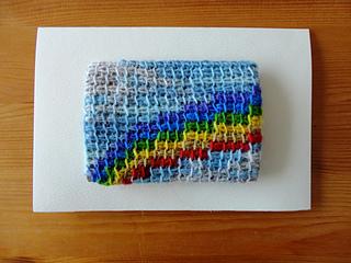 Atc_rainbow_small2