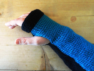 Sleeve_with_cuff_small2