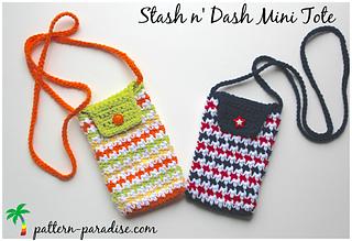 Stash_n_dash_tote