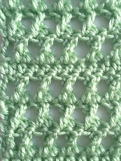 Treble_x_stitch_fabric_small2