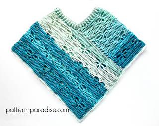 Dragonfly_poncho_l_small2
