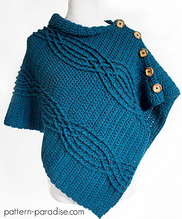 Cabled_poncho_5_small2