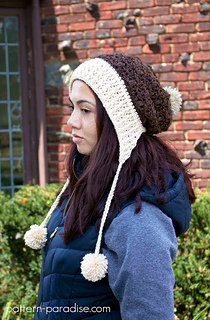 Pattern_paradise_chestnut_slouch_hat__3__small2