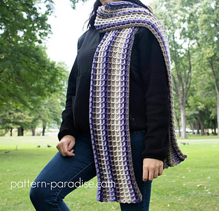 Waffle_scarf_l6832_small2
