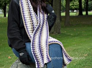 Waffle_scarf_l6820_small2