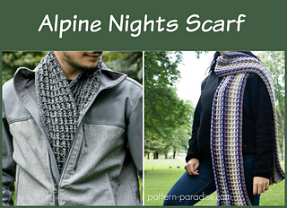 Alpine_nights_scarf_cover_small2