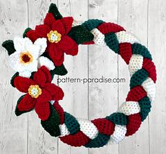 Christmas_wreath_lighter_small