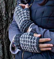Dogwood_gloves_6611_small