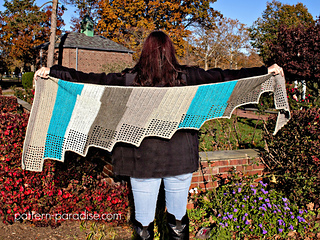 Blue_ridge_wrap_7044_small2