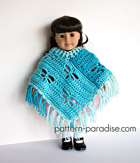 Ag_dragonfly_poncho_2_l_small2