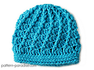L_crochet_pattern_blue_newborn_girly_hats_by_pattern-paradise