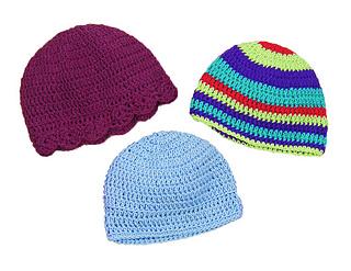 801852_crochetall_small2