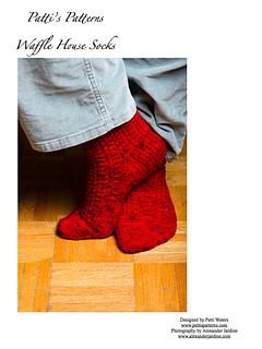 Waffle_house_socks_pics
