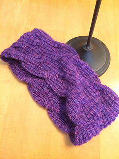 Artyarns_cashmere_glitter_2_ply_rose_lilac_puffy_cable_cowl_1_small2