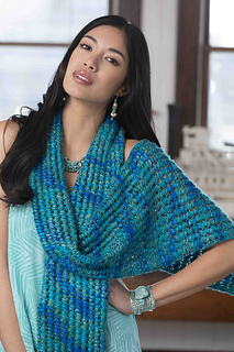 191-03_scarf_086_small2