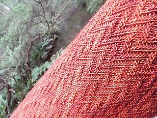 Tweed_062_small2