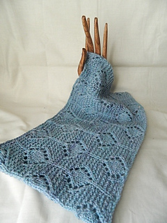 Cowl_004_small2