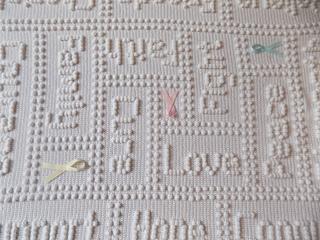Free_blanket_crochet_pattern_small2