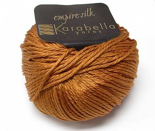 Kara-silk504_small2