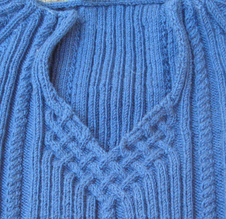 Sweater_neckline_007_small2