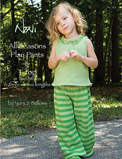 Pants_ts_girls_cover_sized_small2