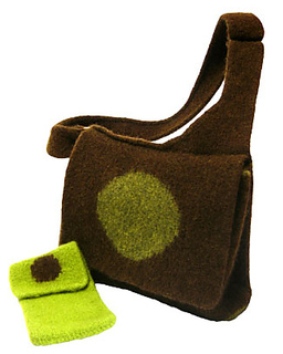 Saddle_bag_green_sized_small2