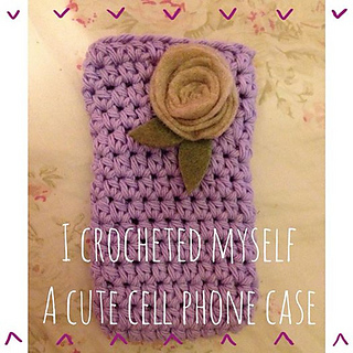 Cell_phone_case_small2