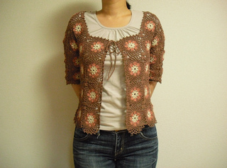 Motif_cardigan_finished_2_small2