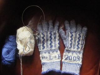 Glove044_small2