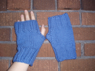 Halfmitts_small2