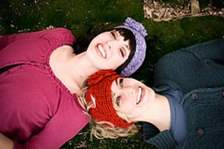 Laughing_moss_headband_small2