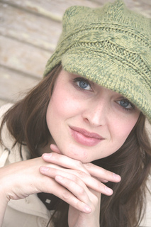 Hannah_green_small2