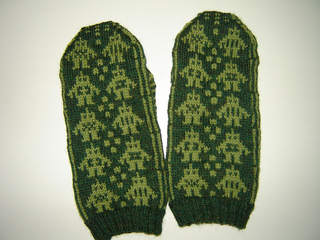Feb_knits_006_small2