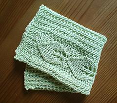 Apple-leaf-cloth_1_small