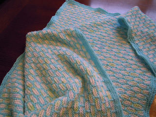 Knitting__blanket_002_small2