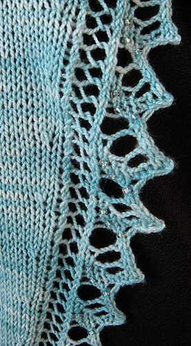 Fasciabaahverticalclose2_medium