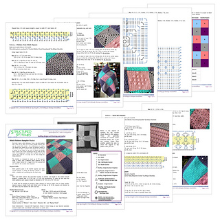 Stitchsamplerblanketpatternpreviewsmall_small2