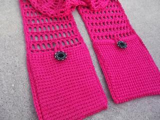 Dscf0733-scarf_small2