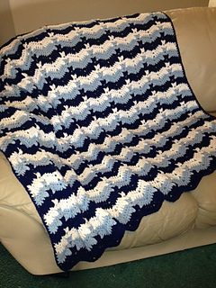 Blue_afghan_2_small2