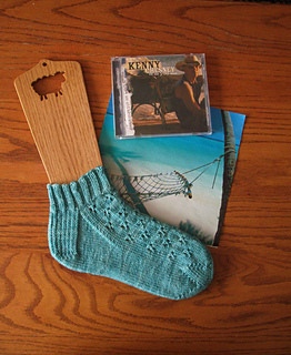 Cinnamon_bay_socks_009_small2