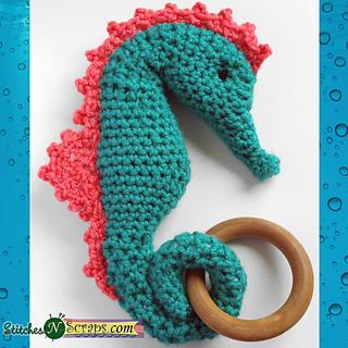 Seahorse_teether_rav_small2